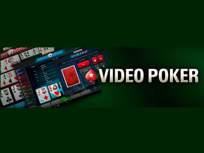 casino argent reel Slot
